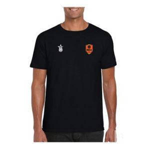 BBCA Coach T-Shirt