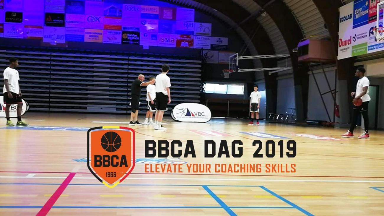 BBCA-dag-2019