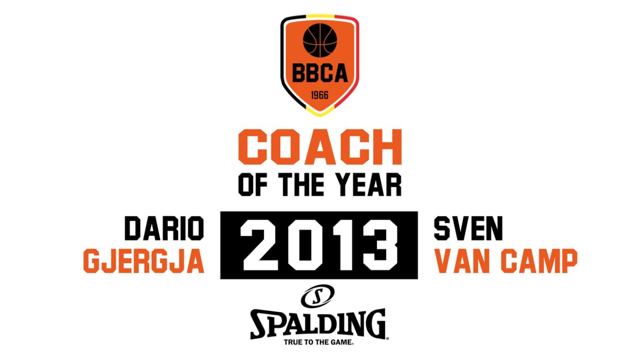 Coach-of-the-Year-2013
