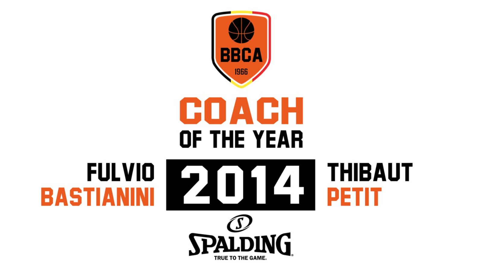 Coach-of-the-Year-2014