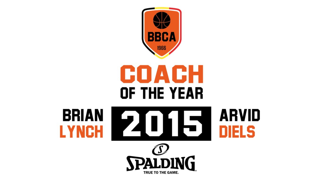 Coach-of-the-Year-2015