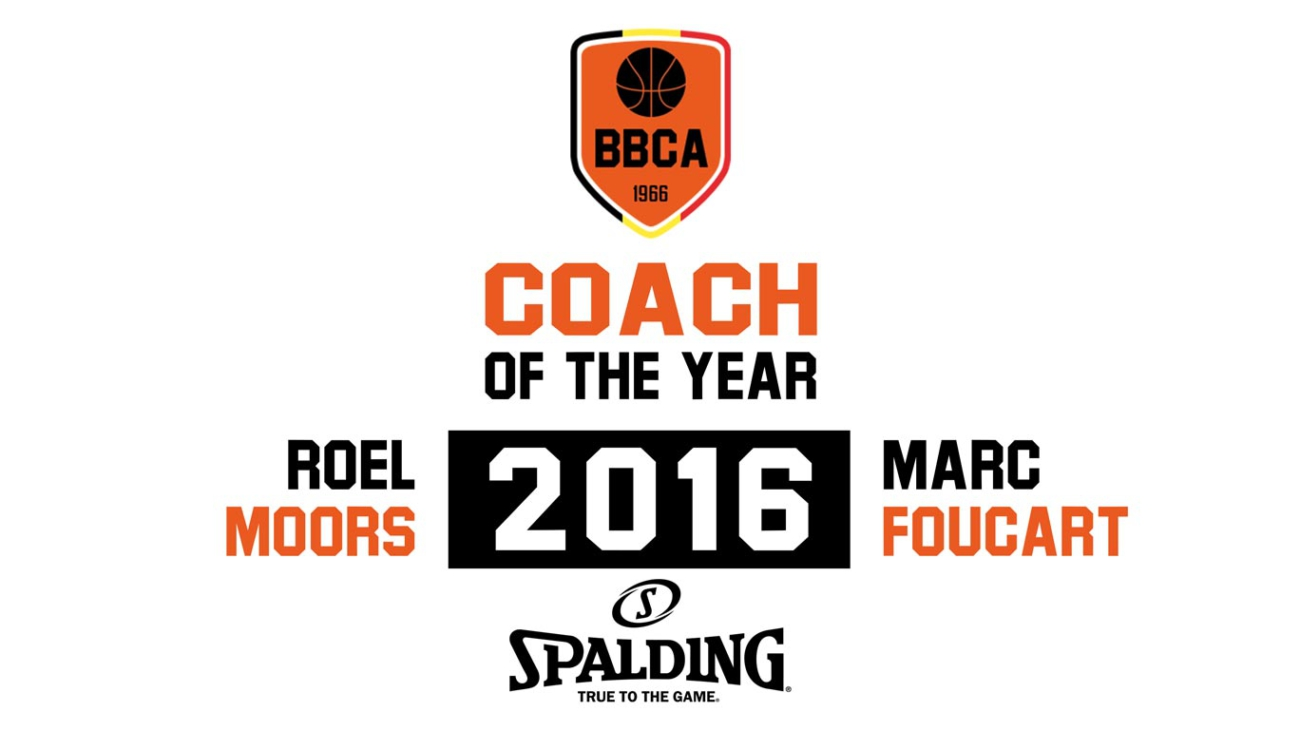 Coach-of-the-Year-2016