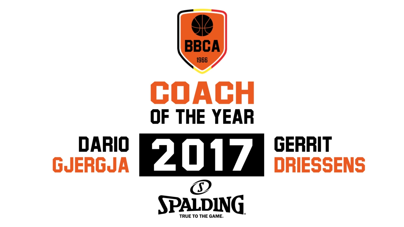 Coach-of-the-Year-2017