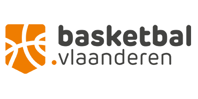 Logo-Basketbal-Vlaanderen