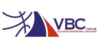 Logo-VBC
