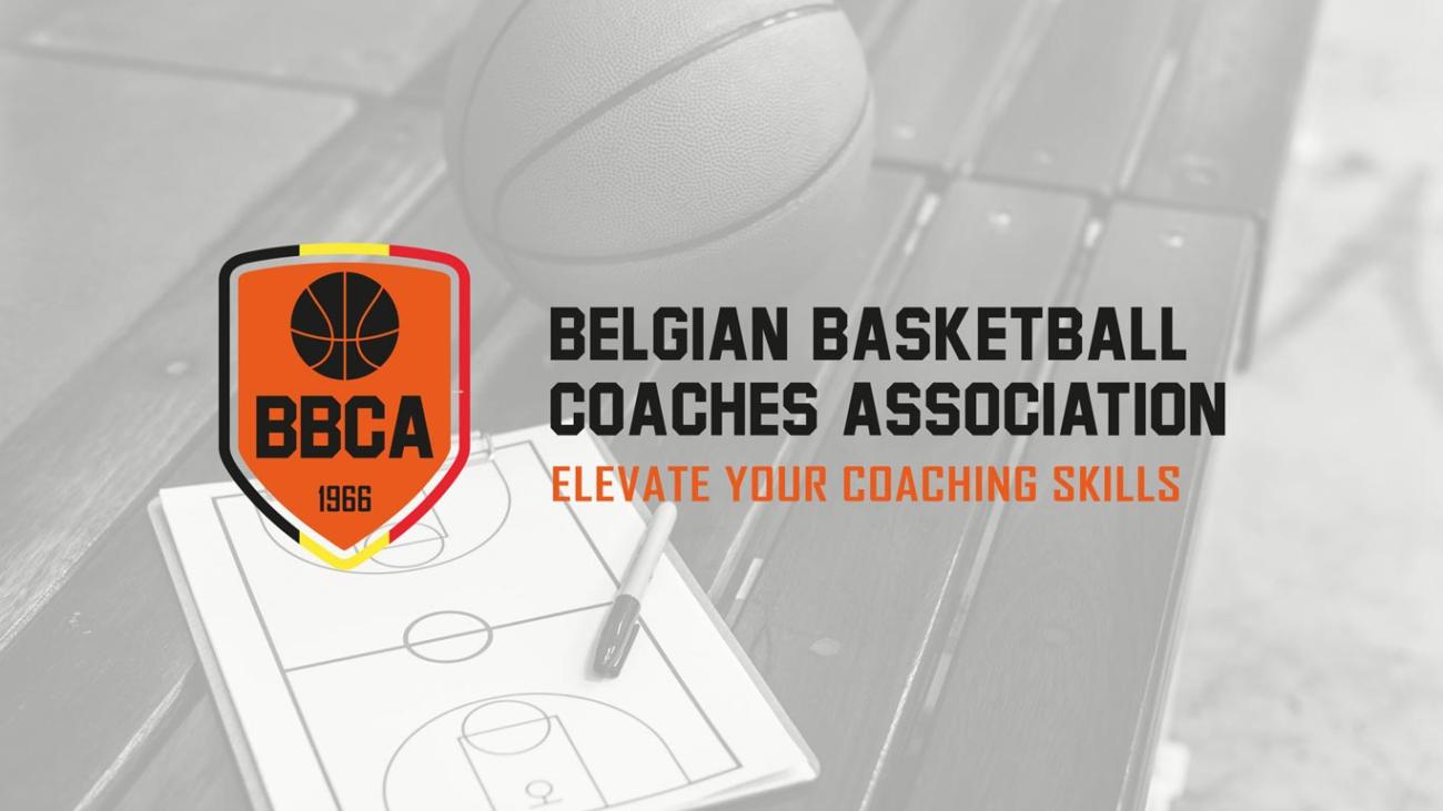 Nieuw-logo-voor-BBCA