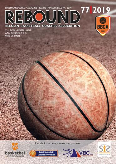 Rebound-77-2019-BBCA